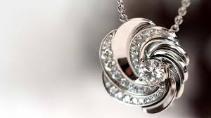 gift ideas for women christmas video best necklaces under