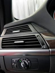 lexus used boston 2014 used bmw x6 xdrive35i at boston foreign motor serving allston