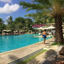 padma resort legian deals u0026 reviews bali idn wotif