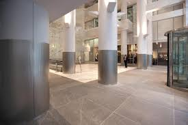 Decorative Column Wraps Stainless Steel Columns Architectural Forms Surfaces