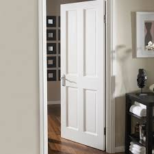 Narrow Double Doors Interior Internal Doors Interior Doors Diy At B U0026q