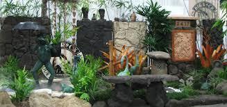 Big Rock Garden Big Rock Veneer Garden Products We Re Not Your Average