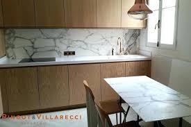 entretien marbre cuisine entretien cuisine simple entretien marbre cuisine ma cuisine