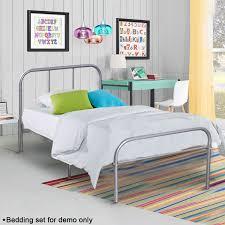 Bed Frames Headboards Twin Bed Headboard Ebay