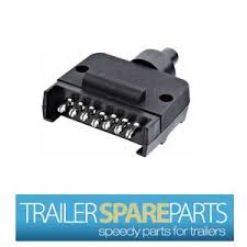 trailer plugs u0026 sockets trailer parts wholesale trailer spare
