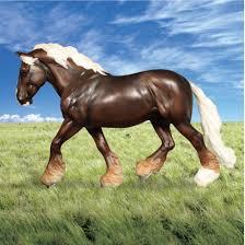 breyer horses archives al bar ranch