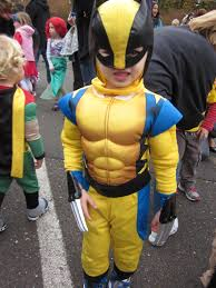halloween costumes discount code marvel universe live show information discount code and ticket