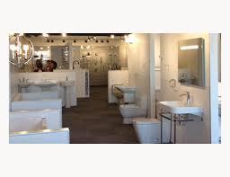 Bathroom Fixtures Dallas Ferguson Showroom Dallas Tx Supplying Kitchen And Bath