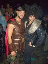 halloween disco costumes the world u0027s newest photos of afro and disco flickr hive mind