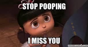 Pooping Memes - pooping
