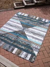 573 best art quilts lines squares u0026 strips images on pinterest