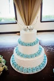 get 20 publix wedding cake ideas on pinterest without signing up