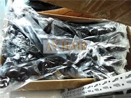 Where To Buy Wholesale Hair Extensions by Buy Hair Extension In Bulk From China U2013 Wholesale Hair Weave Factory