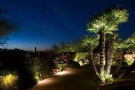 Solar Landscape Lights Professional Solar Spot Light Yardbright Landscape Lighting With