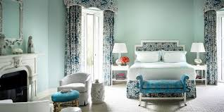 home paint color ideas interior use color to give rooms a larger