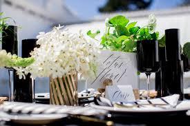 black and white wedding ideas black and white wedding ideas ruffled