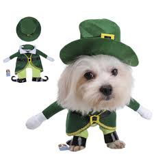cute dog halloween costumes compare prices on stand pet costume online shopping buy low price
