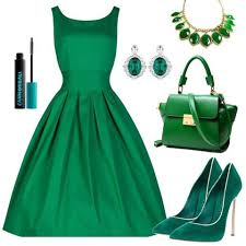what color matches green tidebuy reviews tidebuy reviews for fashion green color dress match