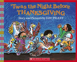 nine thanksgiving children s stories where turkeys are heroes not food