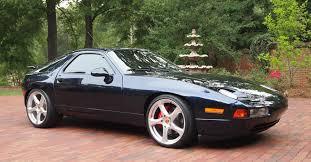 1995 porsche 928 gts for sale 1995 928gts 0074