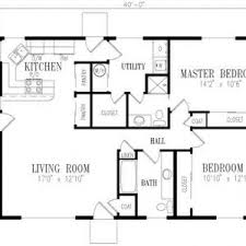 3 bedroom cabin floor plans country style house plans 1749 square home 2 3 bedroom