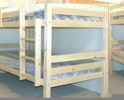 Die  Besten Ideen Zu Pine Bunk Beds Auf Pinterest - Small single bunk beds