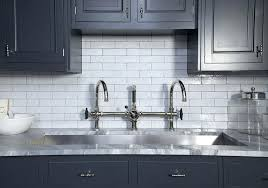 luxury kitchen faucet brands kitchen faucet manufacturers brilliant kitchen faucet brands in best