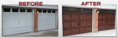 Wood Overhead Doors Wooden Garage Doors In Plano Tx