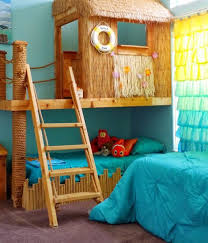 Bed Rooms For Kids by Best 25 Disney Bedrooms Ideas On Pinterest Disney Themed Rooms