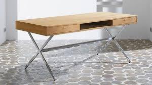bureau guariche maisons du monde réédite le mobilier de guariche