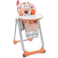 chaise de b b exceptionnel chaise polly 2 en 1 chaise haute bb polly 2 start de