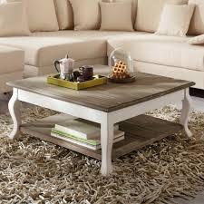 Couchtisch Weiss Design Ideen Möbel Liebreizend Couchtisch Weiß Vintage Ideen Hinreißend