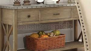 cabinet dining room buffets amiable dining room hutch kijiji