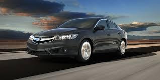 Acura Ilx Performance 2016 Acura Ilx For Sale Near Falls Church Va Pohanka Acura