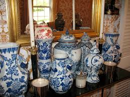 chinoiserie chic july 2012