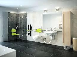handicapped accessible bathroom designs handicap bathroom designs home design