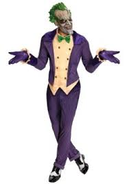Halloween Costumes For Adults Halloween Costumes