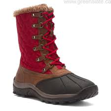 womens emu boots canada buy canada s shoes winter boots emu patterson lo boot oak