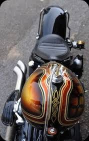 114 best tankfuel images on pinterest motorcycle tank colors
