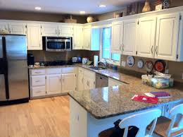 High Quality Kitchen Cabinets Kitchen Remodeling Cabinet Refinishing In Foster Rhode Island