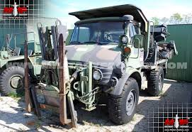 mercedes trucks for sale in usa 4 wheeled vehicles on road road platforms built on