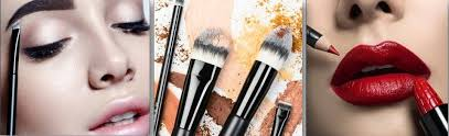 Makeup Classes In Ma Concord Ma Makeup Show Events Eventbrite