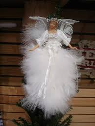 Christmas Angel Decorations Nz by Tree Toppers The Christmas Hut