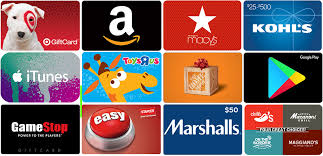 gift card mall vs giftcards mygift visa gift card