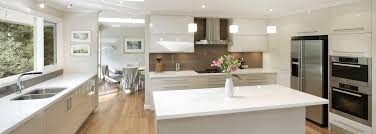splashback ideas for kitchens glass splashbacks kitchen splashbacks ideas sydney decoglaze