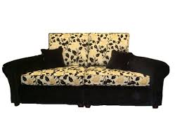Custom Made Sofas Uk Custom Furniture Design From Gemini Designs Custom Made To
