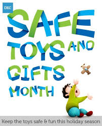 gift of the month 8 best awareness safe toys gifts month images on