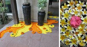 Diwali Home Decor Ideas 15 Best Cheap Diwali Decoration Ideas To Light Up Your Home Easy