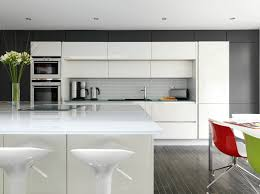 Glass Tiles For Kitch Glass Tiles Nyc The Tile Spark