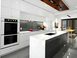 küche verschönern braune küche verschönern logisting varie forme di mobili